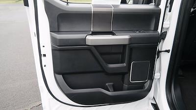 2019 Ford F-150 SuperCrew Cab 4x4, Pickup #FL010231 - photo 27