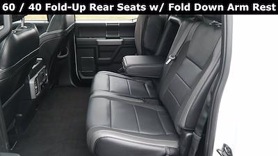 2019 Ford F-150 SuperCrew Cab 4x4, Pickup #FL010231 - photo 28