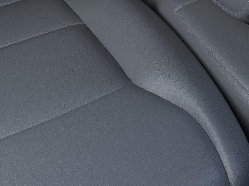 2021 Ford F-150 SuperCrew Cab 4x4, Pickup #FL01088 - photo 16