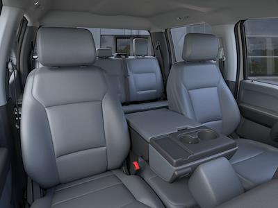 2021 Ford F-150 SuperCrew Cab 4x4, Pickup #FL01088 - photo 10