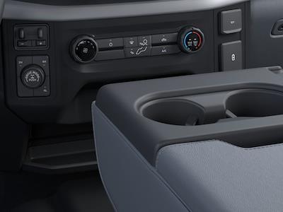 2021 Ford F-150 SuperCrew Cab 4x4, Pickup #FL01088 - photo 15
