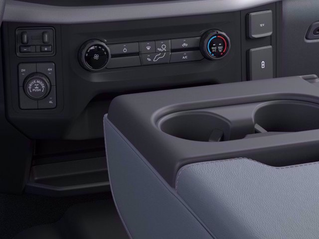2021 Ford F-150 SuperCrew Cab 4x4, Pickup #FL01089 - photo 15