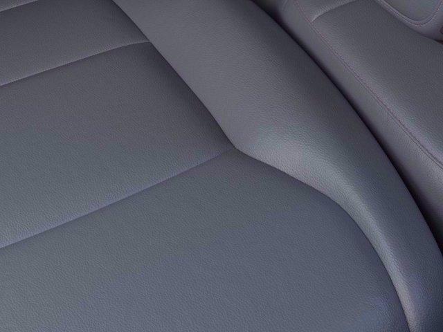 2021 Ford F-150 SuperCrew Cab 4x4, Pickup #FL01089 - photo 16