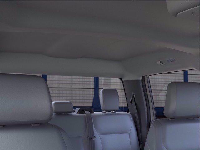 2021 Ford F-150 SuperCrew Cab 4x4, Pickup #FL01089 - photo 22