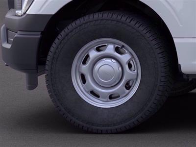 2021 Ford F-150 SuperCrew Cab 4x4, Pickup #FL01089 - photo 19