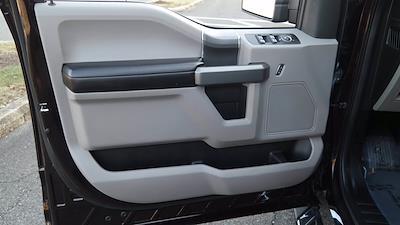 2018 Ford F-150 SuperCrew Cab 4x4, Pickup #FL011421 - photo 12