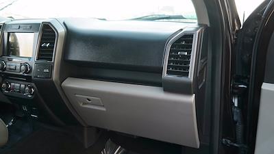 2018 Ford F-150 SuperCrew Cab 4x4, Pickup #FL011421 - photo 25