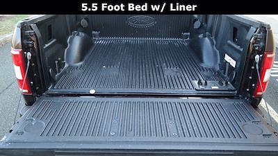 2018 Ford F-150 SuperCrew Cab 4x4, Pickup #FL011421 - photo 31
