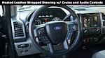 2018 Ford F-150 SuperCrew Cab 4x4, Pickup #FL011421 - photo 16
