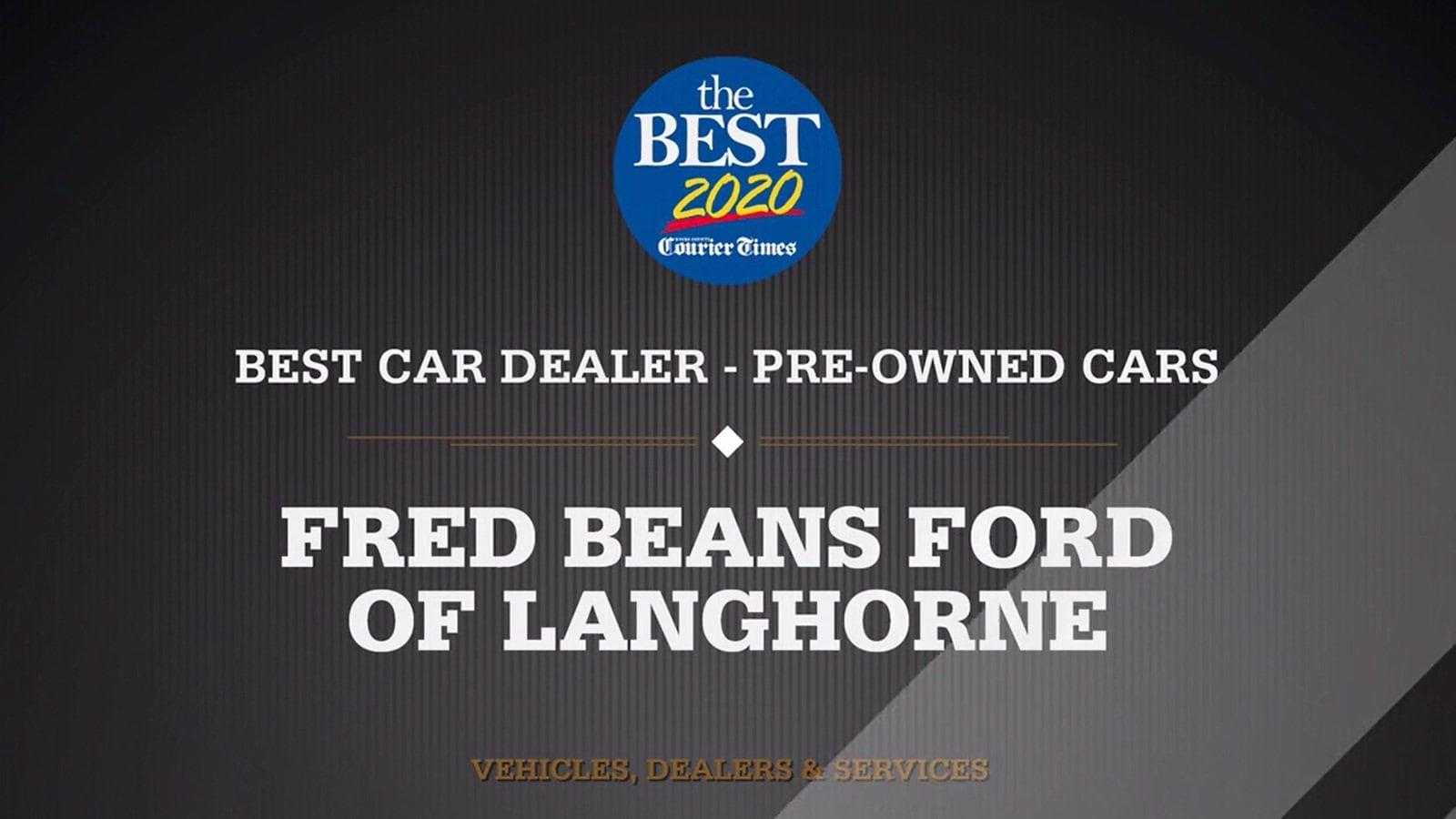 2020 Chevrolet Silverado 1500 Double Cab 4x4, Pickup #FL011751 - photo 8
