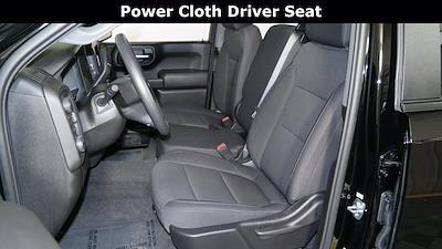 2020 Chevrolet Silverado 1500 Double Cab 4x4, Pickup #FL011751 - photo 12