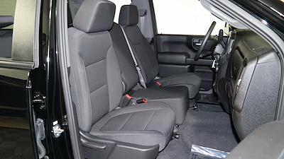 2020 Chevrolet Silverado 1500 Double Cab 4x4, Pickup #FL011751 - photo 20