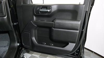 2020 Chevrolet Silverado 1500 Double Cab 4x4, Pickup #FL011751 - photo 22