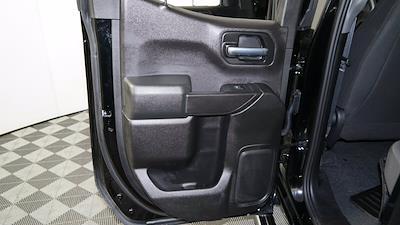 2020 Chevrolet Silverado 1500 Double Cab 4x4, Pickup #FL011751 - photo 24