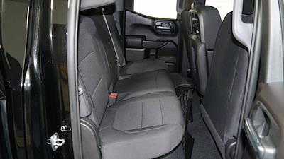 2020 Chevrolet Silverado 1500 Double Cab 4x4, Pickup #FL011751 - photo 26