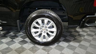 2020 Chevrolet Silverado 1500 Double Cab 4x4, Pickup #FL011751 - photo 32