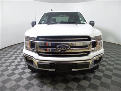 2019 F-150 SuperCrew Cab 4x4, Pickup #FL0131P - photo 5