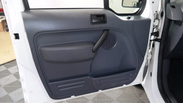 2010 Ford Transit Connect FWD, Empty Cargo Van #FL0259C - photo 7