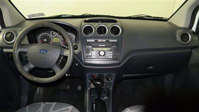 2010 Ford Transit Connect FWD, Empty Cargo Van #FL0259C - photo 11