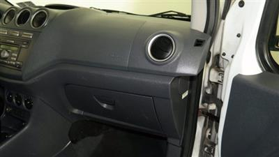 2010 Ford Transit Connect FWD, Empty Cargo Van #FL0259C - photo 15