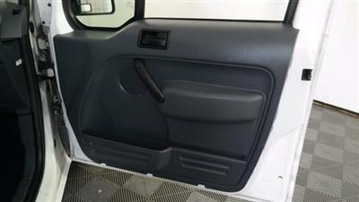 2010 Ford Transit Connect FWD, Empty Cargo Van #FL0259C - photo 16