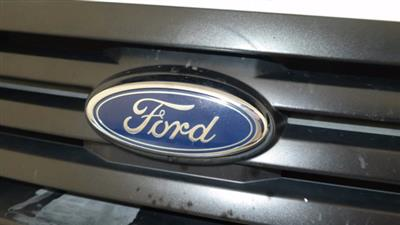 2010 Ford Transit Connect FWD, Empty Cargo Van #FL0259C - photo 17