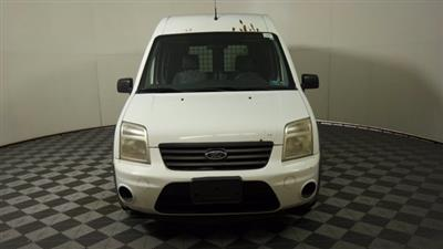 2010 Ford Transit Connect FWD, Empty Cargo Van #FL0259C - photo 4
