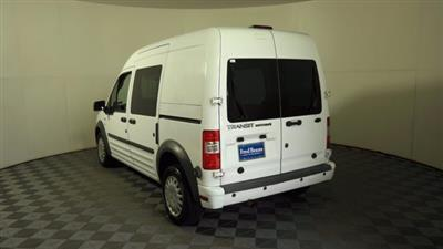 2010 Ford Transit Connect FWD, Empty Cargo Van #FL0259C - photo 6