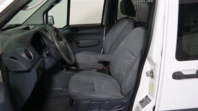 2010 Ford Transit Connect FWD, Empty Cargo Van #FL0259C - photo 8