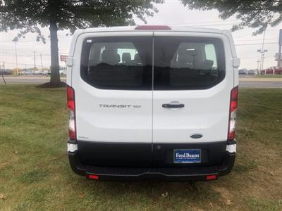 2019 Ford Transit 150 Low Roof RWD, Passenger Wagon #FL0263P - photo 5