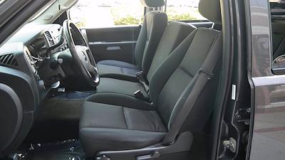 2010 GMC Sierra 1500 Crew Cab 4x4, Pickup #FL0268P1 - photo 11
