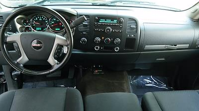 2010 GMC Sierra 1500 Crew Cab 4x4, Pickup #FL0268P1 - photo 14