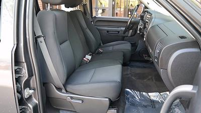 2010 GMC Sierra 1500 Crew Cab 4x4, Pickup #FL0268P1 - photo 16