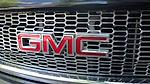 2010 GMC Sierra 1500 Crew Cab 4x4, Pickup #FL0268P1 - photo 23