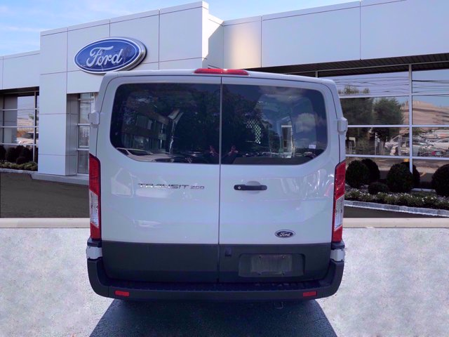 2019 Ford Transit 250 Low Roof 4x2, Empty Cargo Van #FL0293S - photo 41