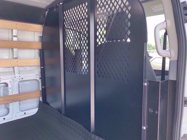 2019 Ford Transit 250 Low Roof 4x2, Empty Cargo Van #FL0293S - photo 12