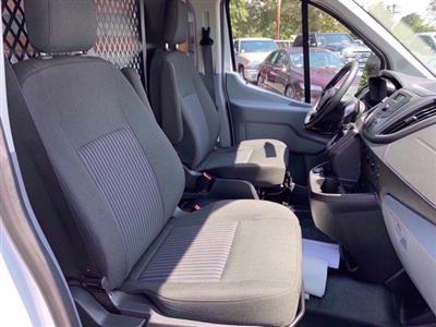 2019 Ford Transit 250 Low Roof 4x2, Empty Cargo Van #FL0293S - photo 8
