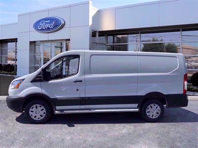 2019 Ford Transit 250 Low Roof 4x2, Empty Cargo Van #FL0293S - photo 23
