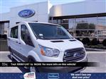 2019 Ford Transit 250 Low Roof 4x2, Empty Cargo Van #FL0293S - photo 1