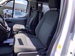 2019 Ford Transit 250 Low Roof 4x2, Empty Cargo Van #FL0293S - photo 98