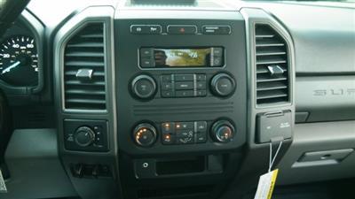 2019 Ford F-250 Regular Cab 4x4, Pickup #FL0319P - photo 21