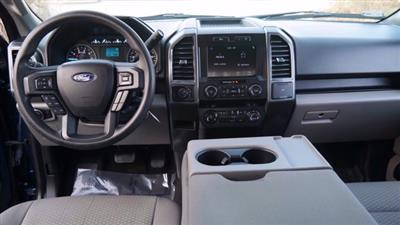 2019 Ford F-150 SuperCrew Cab 4x4, Pickup #FL0368P - photo 20