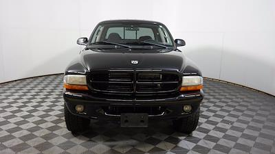 2003 Ram Dakota 4x4, Pickup #FL0371P2 - photo 3