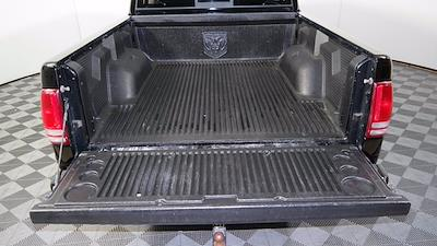 2003 Ram Dakota 4x4, Pickup #FL0371P2 - photo 30