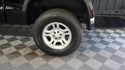 2003 Ram Dakota 4x4, Pickup #FL0371P2 - photo 32