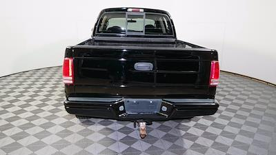 2003 Ram Dakota 4x4, Pickup #FL0371P2 - photo 7