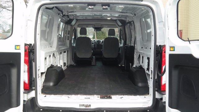 2015 Ford Transit 250 4x2, Empty Cargo Van #FL0384P - photo 2