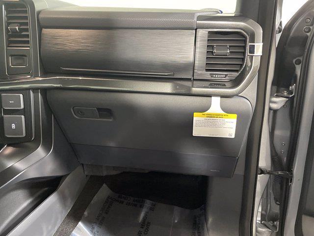2021 Ford F-150 Super Cab 4x4, Pickup #FL10053 - photo 20