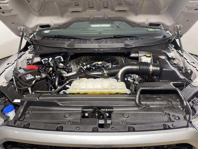 2021 Ford F-150 Super Cab 4x4, Pickup #FL10053 - photo 22