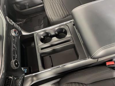 2021 Ford F-150 Super Cab 4x4, Pickup #FL10053 - photo 12